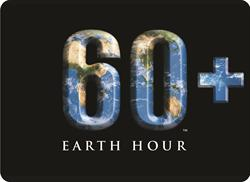 As an industry environmental leader, PowerStream has been actively involved and encouraged customer participation in Earth Hour since the event first came to Canada in 2008.