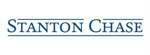 Stanton Chase Toronto Office