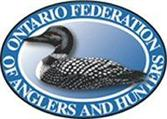 Ontario Federation of Anglers and Hunters