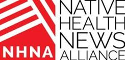 Native Health News Alliance