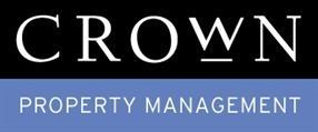 Crown Property Management Inc.