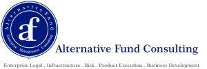 Alternative Fund Consulting