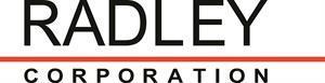 Radley Corporation