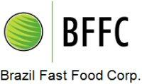 Brazil Fast Food Corp.