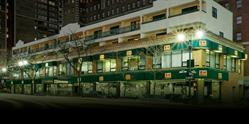 BHPhoto Video NYC SuperStore