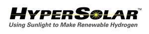 HyperSolar, Inc.