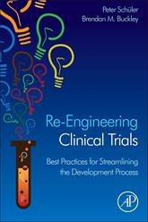 clinical trials, drug trials, drug development, drug safety, Elsevier
