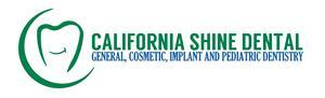 California Shine Dental