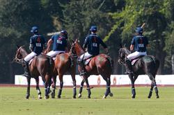 Team USPA United States National Polo Team