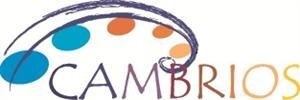 Cambrios Technologies Corporation