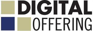 Digital Offering LLC
