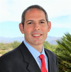 Dr. Dino Prato