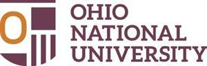 Ohio National University