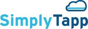 SimplyTapp Inc.