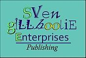 Sven Gillhoolie Publishing