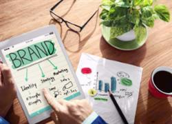 Beholder - Branding Strategies Must Evolve