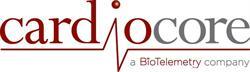 Cardiocore logo