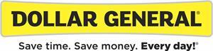 Dollar General Corporation