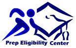 Prep Eligibility Center