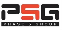 Phase 5 Group