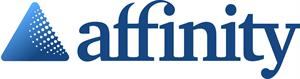 Affinity Systems Limited