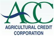 Agricultural Credit Corporation