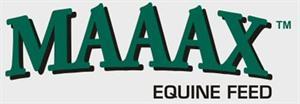 MAAAX Equine Feed