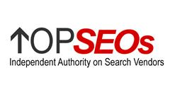 TopSEOs logo