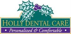 Holly Dental Care
