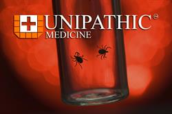 Unipathic Medicine