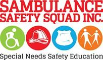 Special Needs Safety Education
