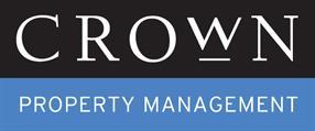 Crown Property Management