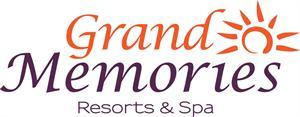 Memories Resorts & Spa