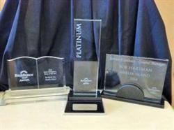Hotel in Fernandina Beach earns 3 Marriott Awards