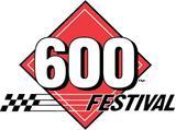 600 Festival Association