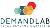 DemandLab - Total Revenue Marketing