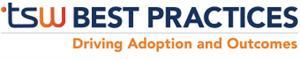 TSW 2015 Best Practices