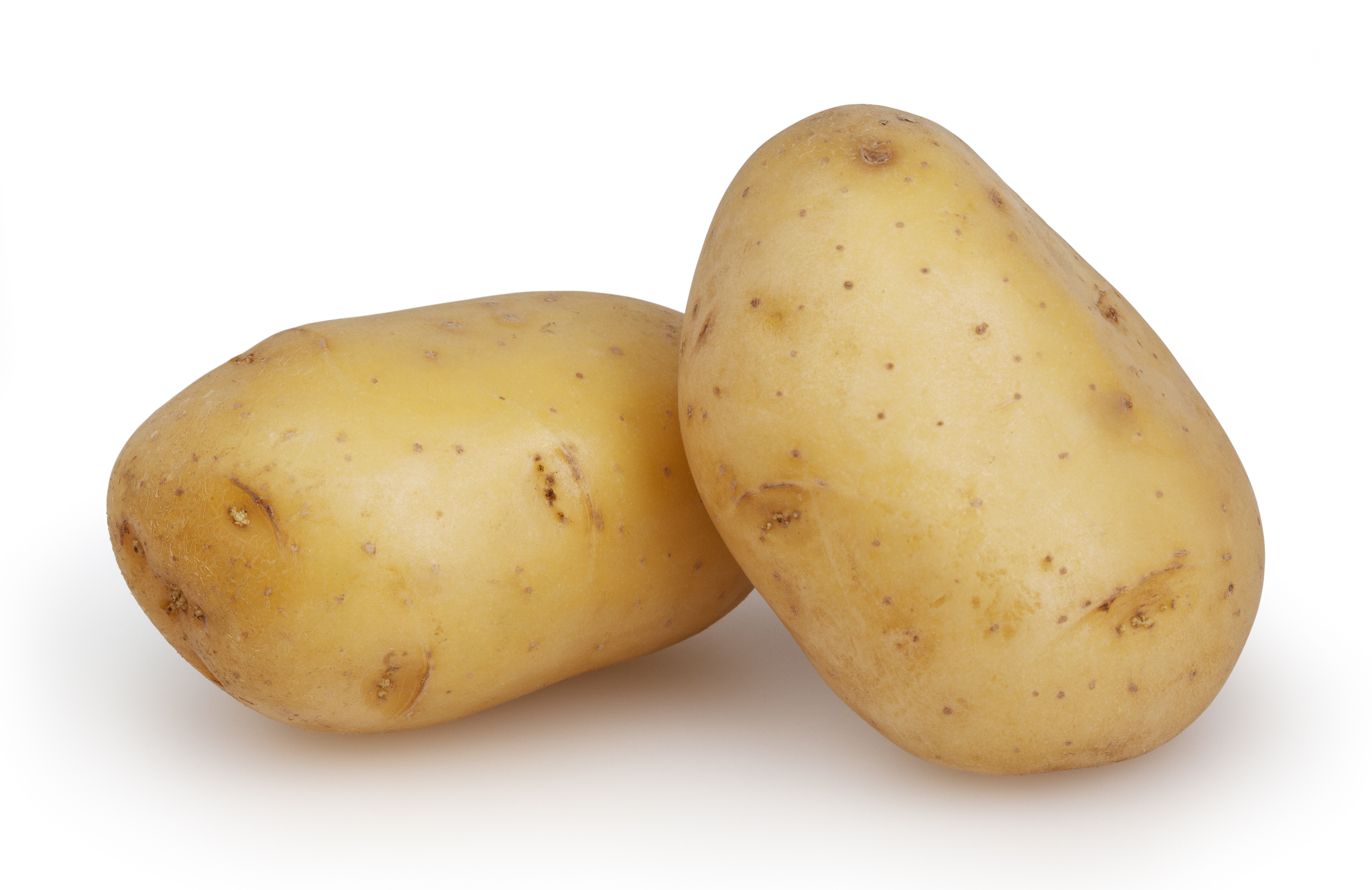 The us potato board selects mediavalet to share videos photos and other marketing materials - What to do with potatoes ...