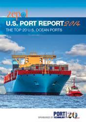 Zepol 2014 Port Report Image