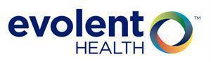 Evolent Health