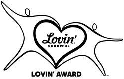 2015 Lovin' Award Nominations