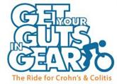 Get Your Guts in Gear, Inc.