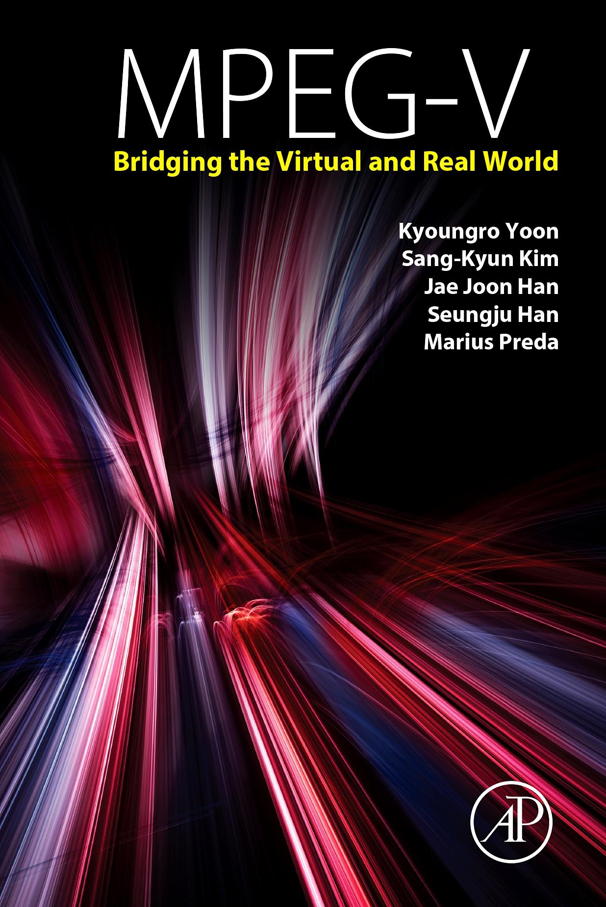 book Nanoarchitecture: