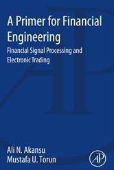 financial computing, financial engineering, mathematical finance, Elsevier