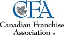 Canadian Franchise Association (CFA)