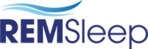 RemSleep Holdings, Inc. Logo