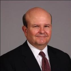Mr. Robert C. Purcell