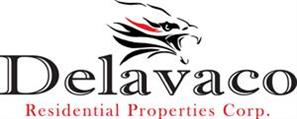 Delavaco Residential Properties Corp.