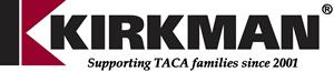Kirkman Group, Inc.