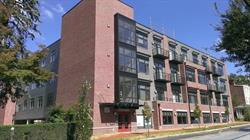 Rittenhouse Capital Advisors Chestnut Street Lofts West Chester